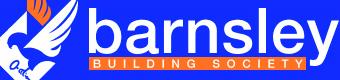 File:Barnsley-BS-logo.png