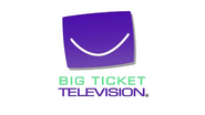 Big Ticket Television 2012