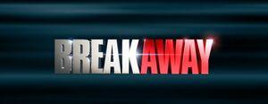 Breakaway titles