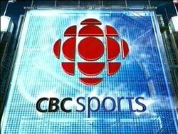 CBC Sports (2002)