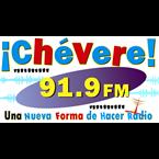 Chevere919Calabozo
