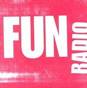 Fun Radio (1998)