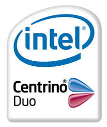 Intel Centrino | Logopedia | F...