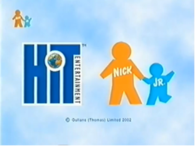 File:Nick Jr 2001.png