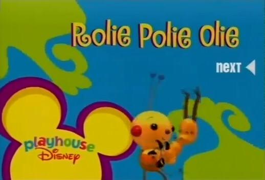 File:playhouse Disney Rolie