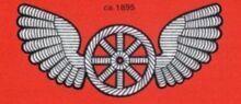 SBB1895