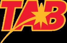 TAB-PNG