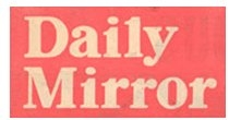 File:Daily mirror 60s70s-1-.jpg