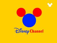 DisneyAltSplat1999