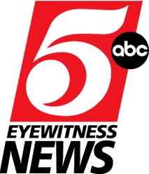 File:KTSP-TV ABC 5.png