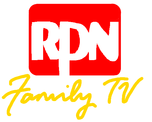 File:RPN 2000.png