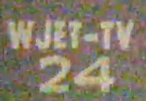 Screen Shot 2015-10-13 at 2.36.02 PM