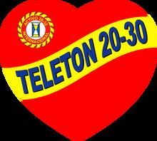 Teleton20301994
