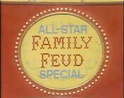 All-Star FF Special Logo P2