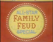 All-Star FF Special Logo P2