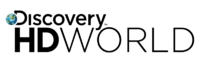 Discovery hd world (small globe)