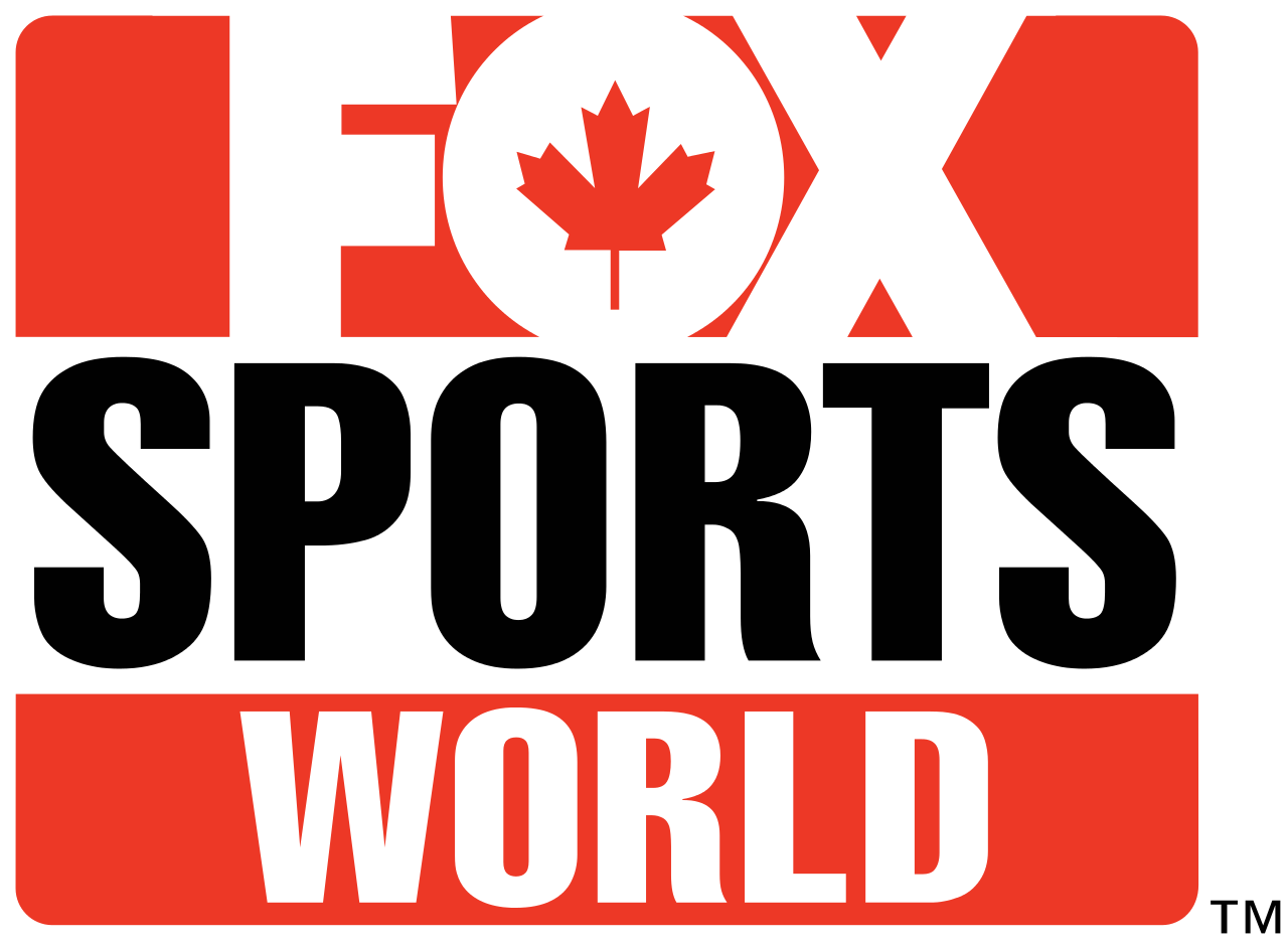 File:Fox Sports World Canada.png