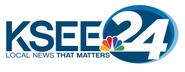 KSEE 2013 Logo