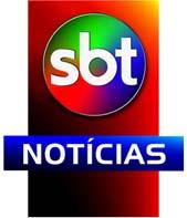 Logo sbtnoticias
