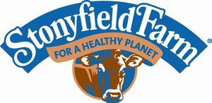 Stonyfield-Farm-logo