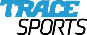 Trace-sports logo