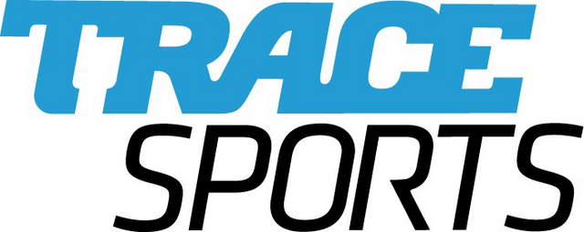 File:Trace-sports logo.png