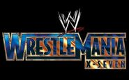WWE WrestleMania 17
