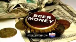 BeerMoneyIllinois