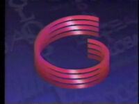Global TV ID 1988