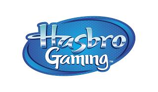 Znalezione obrazy dla zapytania hasbro gaming logo