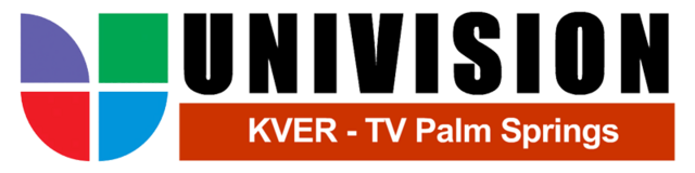 File:Kver univision indio.png