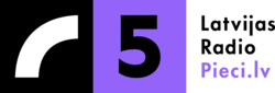 LR5-logo-RGB