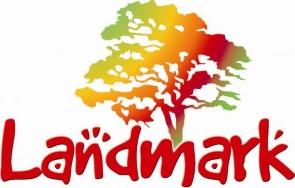 Landmark (new)