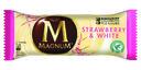 Magnum-Strawberry-White-25Y-Packshot