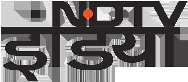 File:NDTV India.png