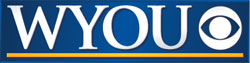 File:Wyou 2008.png