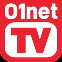 01 NET TV 2016