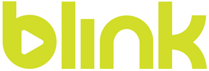 Blink Ph Logo