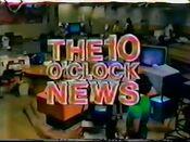 KTTV Open 1984