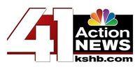Kshb new 2012 logo