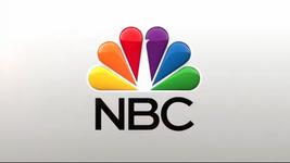 NBC 2013 L&O