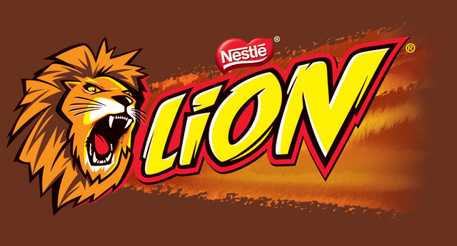 File:Nestlé Lion 2010.png