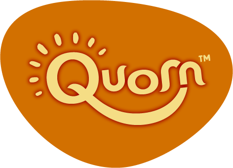File:Quorn-new.png