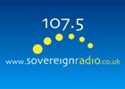 SOVERIEGN RADIO (2008)