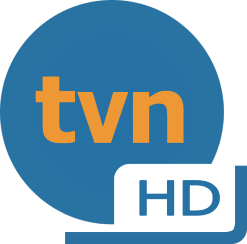 File:TVN HD.png