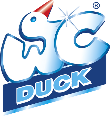 File:WC Duck logo.png
