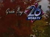 Wgba1990 2