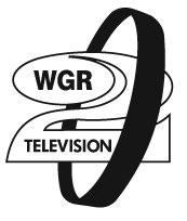 File:206 WGR logo 3.jpg
