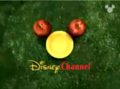 Thumbnail for version as of 09:07, November 29, 2011
