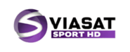 FileViasat sport hd